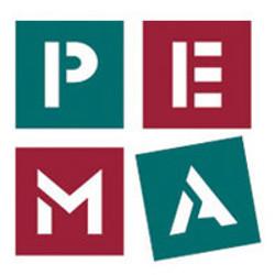 PEMA Garten und Bau Dienstleistungen
